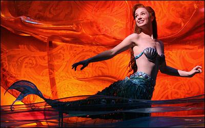 File:Mermaidstory3.jpg