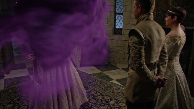 File:Once Upon a Time - 5x02 - The Price - New Makeover.jpg