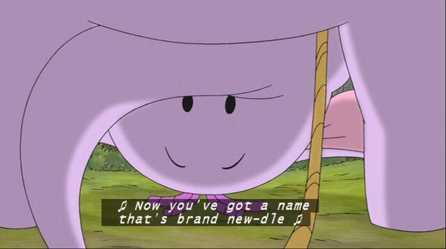 File:Pooh's Heffalump Movie - The Name Game.jpg