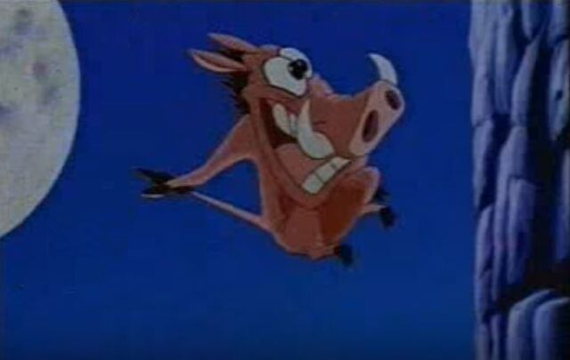File:Pumbaa about to hit the cliff wall.JPG