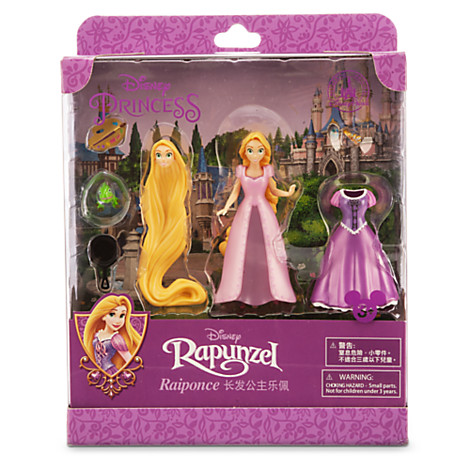 File:Rapunzelminidoll.jpeg