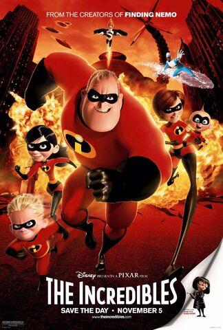 File:The Incredibles.JPG.jpg