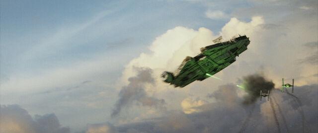 File:The Last Jedi 15.jpg