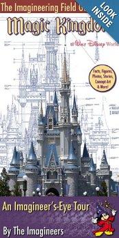File:The imagineering field guide to magic kingdom at walt disney world.jpg