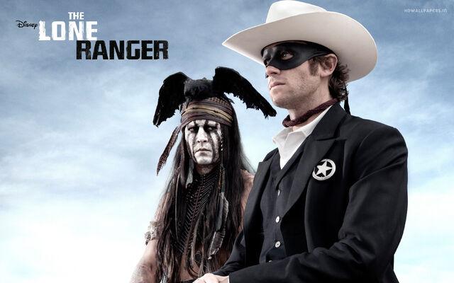 File:The lone ranger .jpg