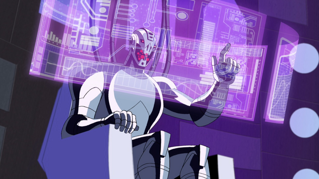 File:Ultron EMH 13.png