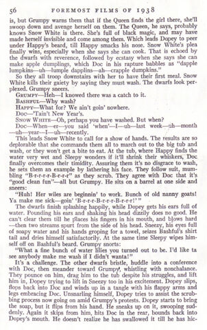 File:1939foremostfilmsbk56z.jpg