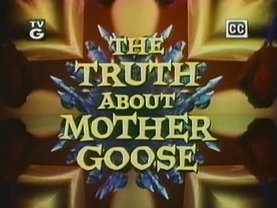 File:1963-goose-01.jpg