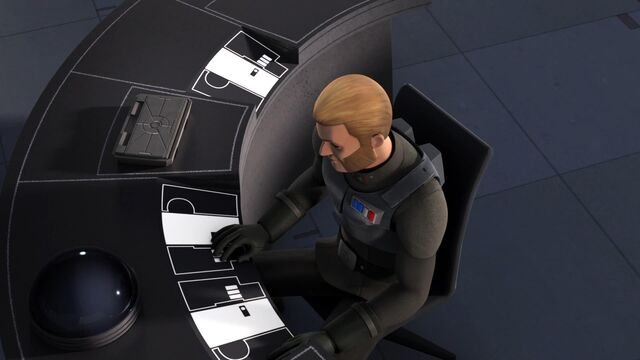 File:Agent Kallus at his desk.jpg
