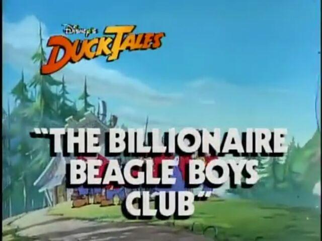 File:Billionaire Beagle Boys Club - 04.jpg
