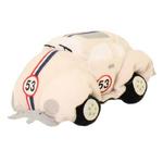 Disneystore Herbie