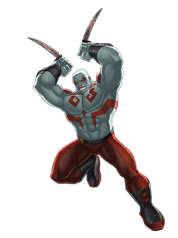 File:Drax Animated Render 01.png