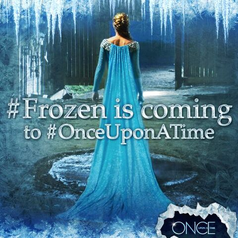 File:Frozen is Coming to Once Upon a Time.jpg