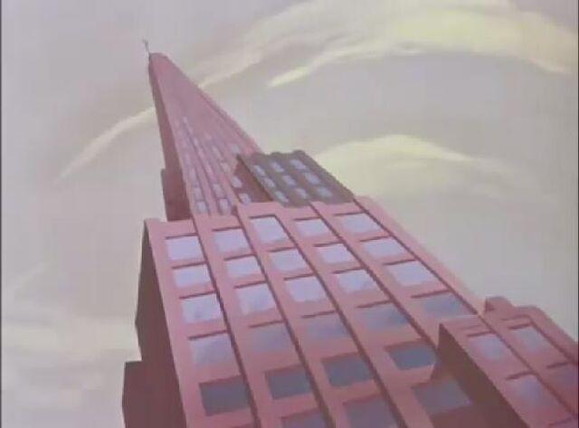 File:Goofy - No smokingskyscraper.jpg