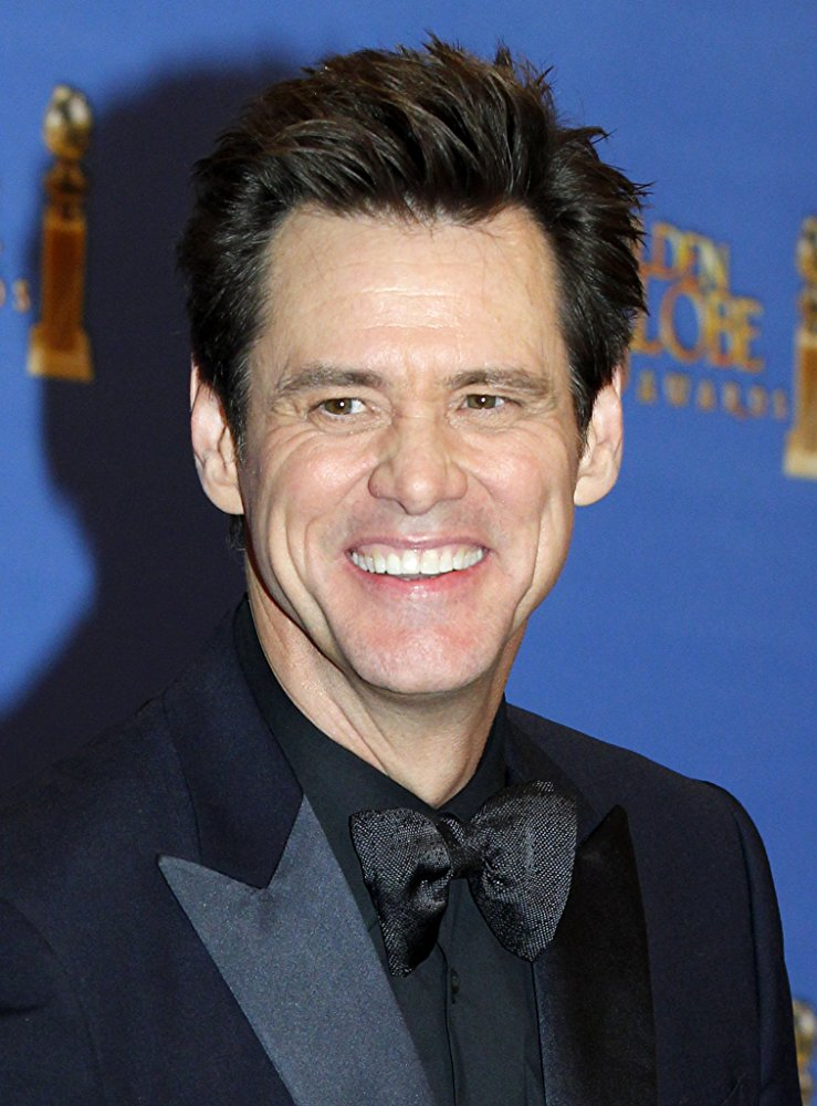 File:Jim-carrey.jpg