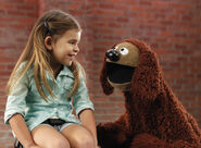 MUPPETMOMENTS Y1 ART 137150 3578
