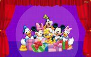 Mickey-y-sus-amigos-HD-4