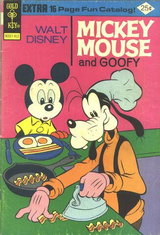 File:Mickey mouse comic 153.jpg