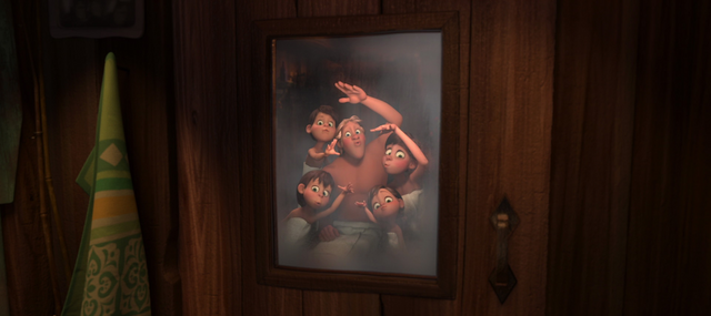 File:Oaken'sFamily.png
