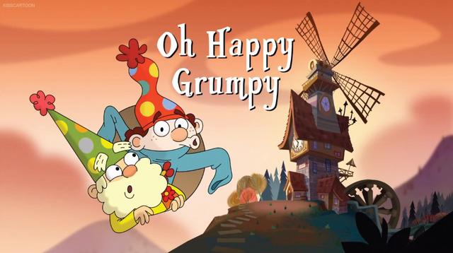 File:Oh-Happy-Grumpy.png