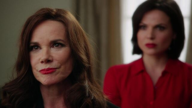 File:Once Upon a Time - 2x14 - Manhattan - Cora and Regina.jpg