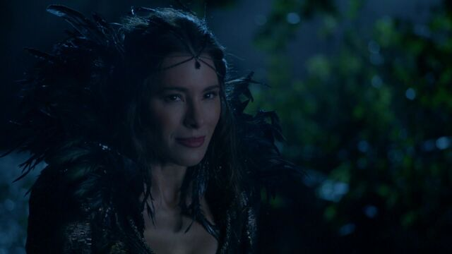File:Once Upon a Time - 6x09 - Changelings - Black Fairy 4.jpg