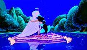 Princess-walt-disney-screencaps-aladdin-jasmine-carpet-1745137