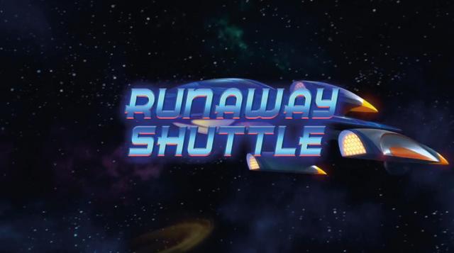 File:Runaway-Shuttle.png
