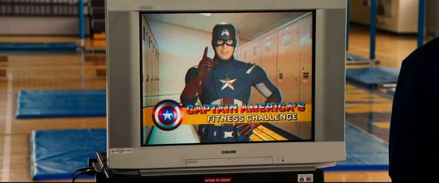 File:Spider-Man Homecoming 31.jpg