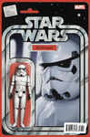 Star-Wars-7-Christopher-Action-Figure-Variant-f840a