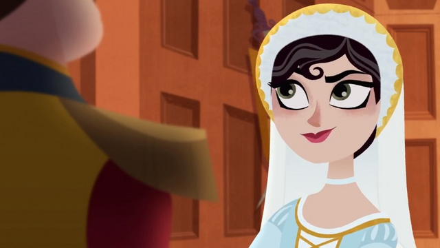 File:Tangled-the-series-21.png