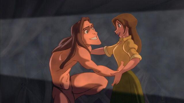 File:Tarzan-disneyscreencaps.com-6047.jpg