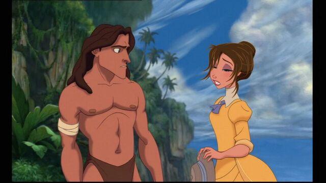 File:Tarzan 893.jpg