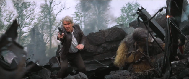 File:The-Force-Awakens-126.png