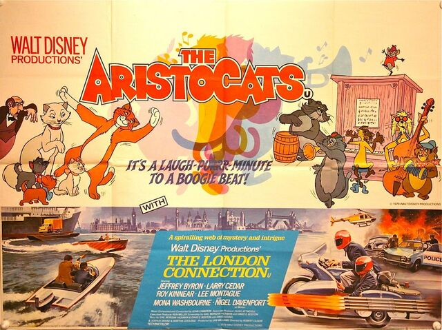 File:The-aristocats-and-the-london-connection-quad-1979-disney-17122-p.jpg