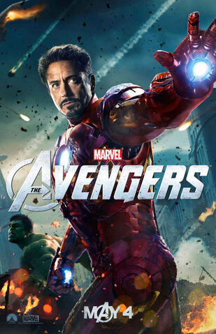 File:The-avengers-iron-man-poster.jpg