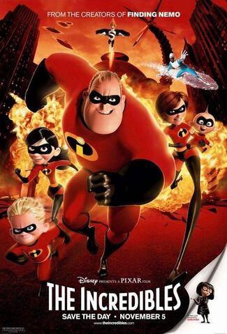 File:The Incredibles movie.jpg
