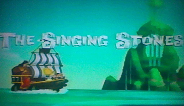 File:The Singing Stones titlecard.png