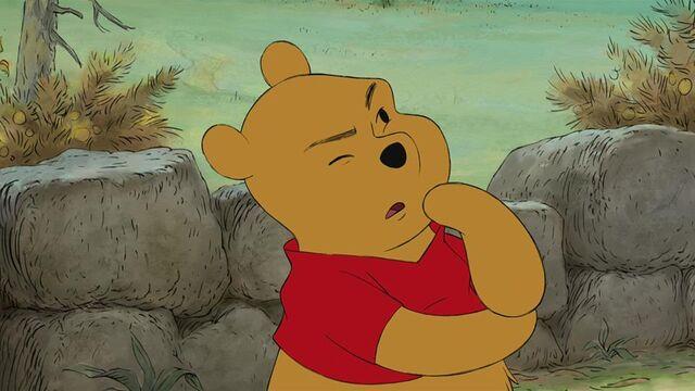 File:Winnie the Pooh Hmm Think Think Think.jpg