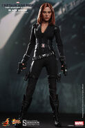 902181-black-widow-001