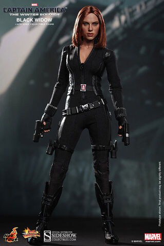 File:902181-black-widow-001.jpg