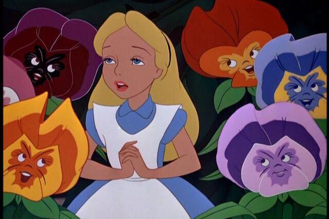 File:Alice236.jpg
