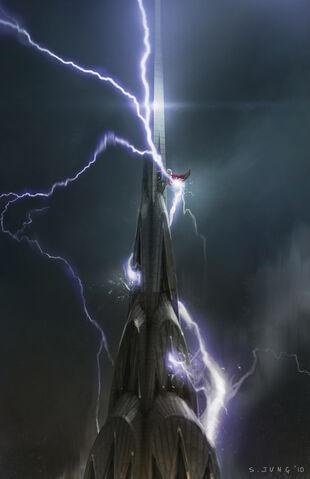 File:Avengers-thor-chrysler-jung.jpg