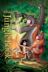 Jungle Book Apple US