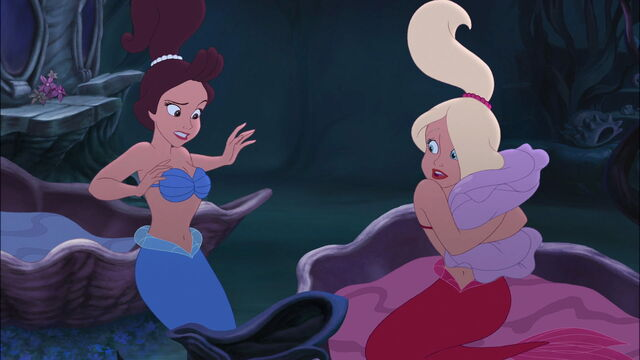 File:Little-mermaid3-disneyscreencaps.com-2281.jpg