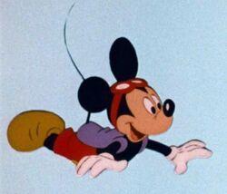 MickeyWFRR