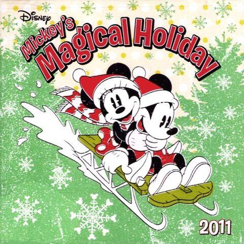 File:Mickeys magical holiday 2011.jpg