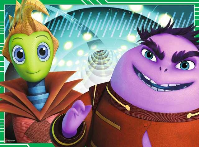 File:Miles from Tomorrowland puzzle 3.jpg