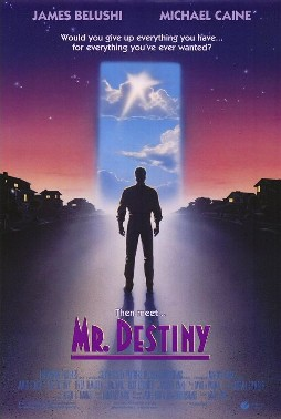 File:Mr destiny.jpg