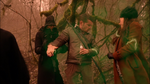 Once Upon a Time - 5x16 - Our Decay - Green Blast